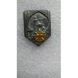 9e Régiment d'Artillerie de Marine