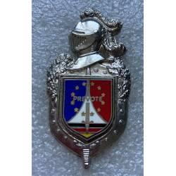 Prévoté des Forces Françaises Stationnées en Allemagne (FFSA)