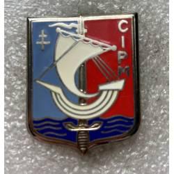Centre de Préparation Militaire de Paris (CIPM)