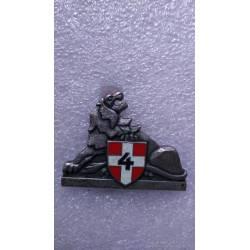 18e Régiment d'Infanterie