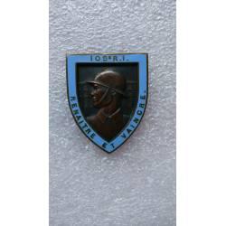 109e Régiment d'Infanterie
