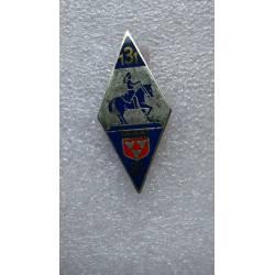131e Régiment d'Infanterie