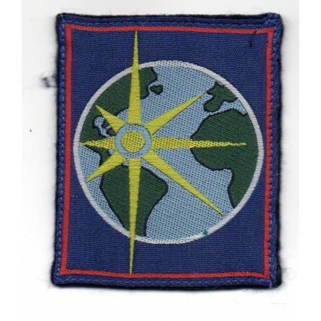 Forces Armées aux Antilles