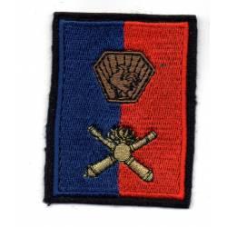 Brigade d'Artillerie