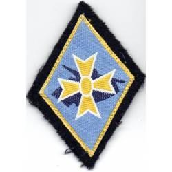1ère Division Blindée