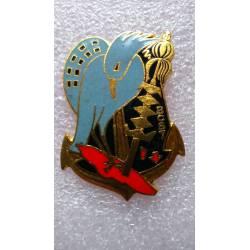 7e Bataillon de Commandement et de Services