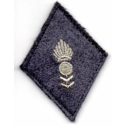 Corps Technique d'Administration du Matériel