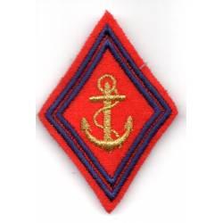 Artillerie de Marine