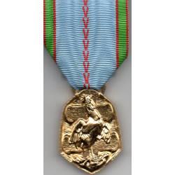 Médaille Commémorative de la Guerre de 1939-1945