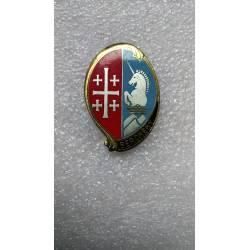 1er Régiment de Hussards Parachutistes