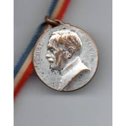 Médaille du Maréchal Foch