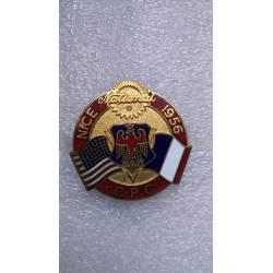 C.P.C. National NICE 1956