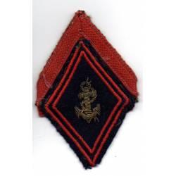 Troupes Infanterie Coloniale