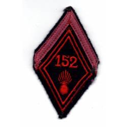 152e Régiment d'Infanterie