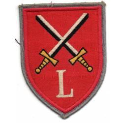 Ecole des Sous-Officiers de la Bundeswehr