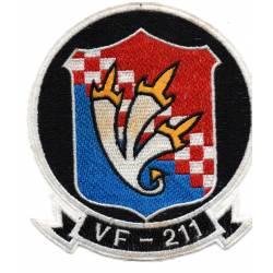 USA : VF-211