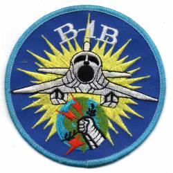 USA : B-1B USAF