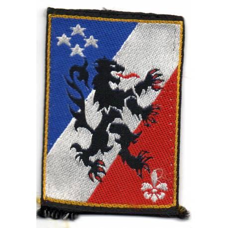 3e Corps d'Armée