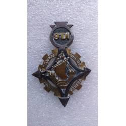 59e Compagnie de Quartier Général de la 9e DI