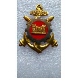 Service du Matériel et Bâtiments des Troupes d'Outre-Mer