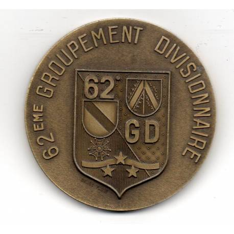 medaille-de-table-engineer-center-and-school-usa
