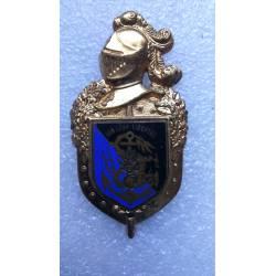 Gendarmerie Coloniale type 2
