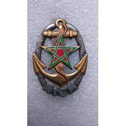 Régiment d'Infanterie de Chars de Marine