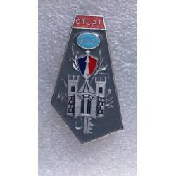 614e Groupe Technique du Commissariat de l'Armée de Terre
