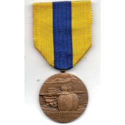 Médaille Commémorative de la Somme 1914-1918-1940