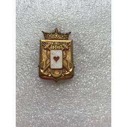 60e Regiment d'Infanterie