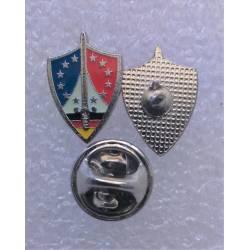 Forces Françaises Stationnées en Allemagne