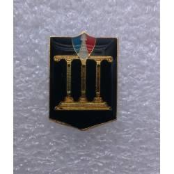 Brigade Logistique du 2e Corps d'Armée