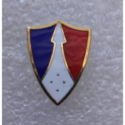 Etat-Major du 2e Corps d'Armée