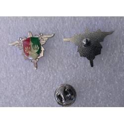Service des Essences des Forces Françaises en Allemagne (PIN'S)