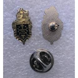 Prévoté des FFSA (PIN'S)