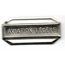 Agrafe AVIATION LEGERE