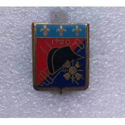 4e Régiment d'Artillerie
