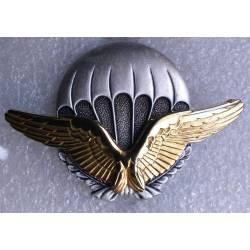 Brevet Prémilitaire Parachutiste Armée de l'Air