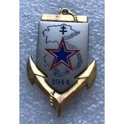 1er RIMa 1944 Escadron d'Eclairage et d'Investigation