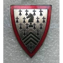 28e Groupe de Reconnaissance de Division d'Infanterie (GRDI)