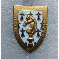 12e Groupe de Reconnaissance de Corps d'Armée (GRCA)