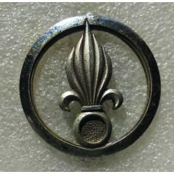 insigne de béret Légion Etrangère Cavalerie