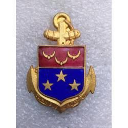 7e Division d'Infanterie Coloniale