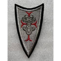 Centre d'Instruction de l'Arme Blinde Cavalerie CARPIAGNE