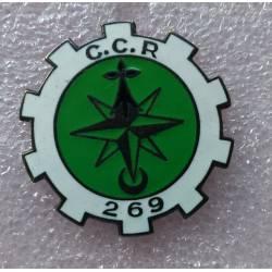 269e Compagnie de Circulation Routière (CCR)