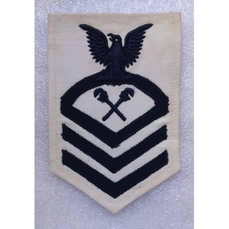 USA WW2 : US Navy Mécanicien