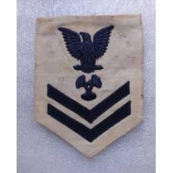 USA WW2 : US Navy Machiniste