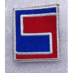 USA WW2 : 69th Division