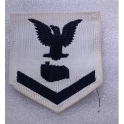 USA WW2 : US Navy Photographe