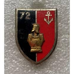 72e Bataillon du Génie